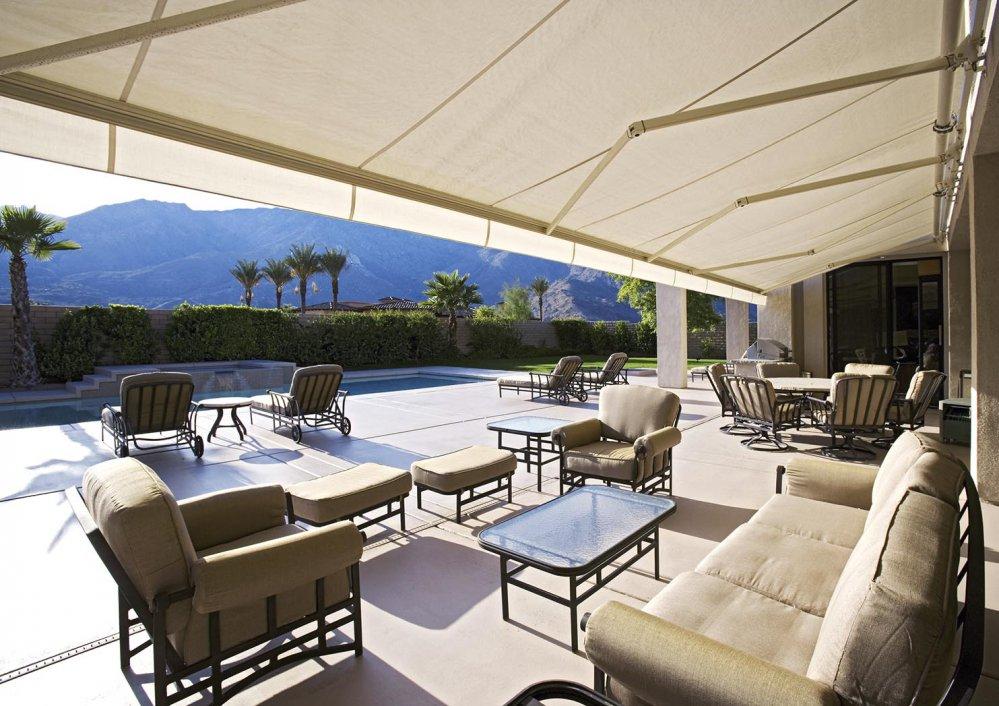 markisen nach ma sonnenschutz f r terrasse balkon wintergarten. Black Bedroom Furniture Sets. Home Design Ideas