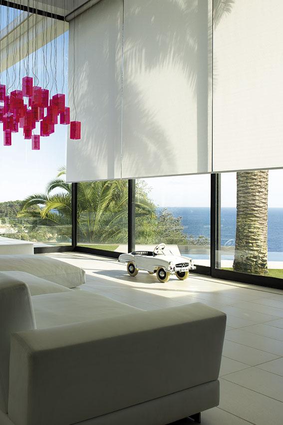 stoffrollos innen affordable stoff rollos stoff rollos with stoffrollos innen affordable stoff. Black Bedroom Furniture Sets. Home Design Ideas