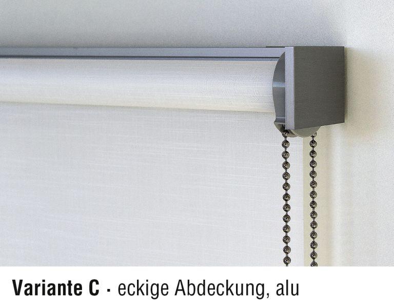 Design-Rollo Variante C