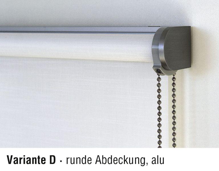 Design-Rollo Variante D