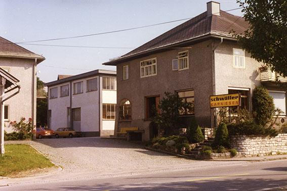 Unternehmen_Zentrale-1974
