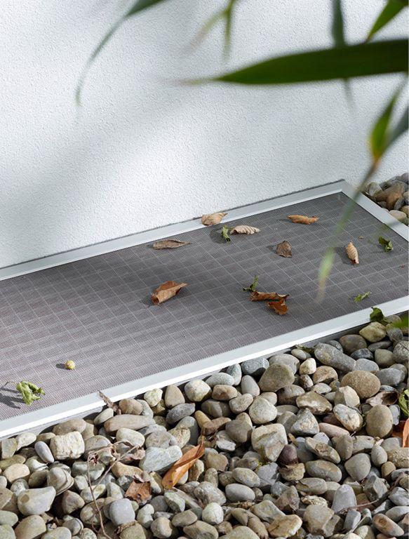 Insektenschutz_09